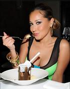 Celebrity Photo: Adrienne Bailon 1360x1716   356 kb Viewed 116 times @BestEyeCandy.com Added 1077 days ago