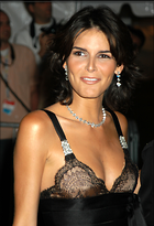 Celebrity Photo: Angie Harmon 1788x2620   444 kb Viewed 448 times @BestEyeCandy.com Added 1079 days ago