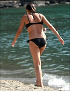 Celebrity Photo: Rosario Dawson 600x782   95 kb Viewed 48 times @BestEyeCandy.com Added 805 days ago