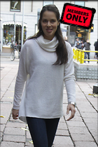 Celebrity Photo: Ana Ivanovic 2362x3543   2.4 mb Viewed 6 times @BestEyeCandy.com Added 1074 days ago