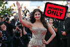 Celebrity Photo: Aishwarya Rai 5184x3456   1.4 mb Viewed 14 times @BestEyeCandy.com Added 1028 days ago