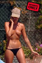 Celebrity Photo: Alessia Merz 1700x2569   424 kb Viewed 24 times @BestEyeCandy.com Added 1032 days ago