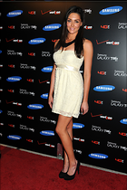 Celebrity Photo: Taylor Cole 2467x3701   1.2 mb Viewed 73 times @BestEyeCandy.com Added 1067 days ago