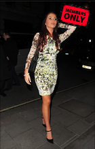 Celebrity Photo: Amy Childs 2142x3334   3.4 mb Viewed 8 times @BestEyeCandy.com Added 1075 days ago
