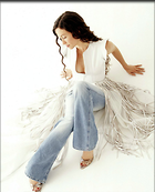 Celebrity Photo: Alanis Morissette 830x1024   105 kb Viewed 182 times @BestEyeCandy.com Added 1066 days ago