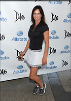 Celebrity Photo: Debbe Dunning 722x1024   188 kb Viewed 569 times @BestEyeCandy.com Added 1074 days ago