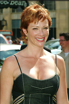 Celebrity Photo: Lauren Holly 683x1024   108 kb Viewed 399 times @BestEyeCandy.com Added 1077 days ago