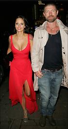 Celebrity Photo: Jessica Jane Clement 1846x3465   412 kb Viewed 203 times @BestEyeCandy.com Added 1092 days ago