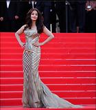 Celebrity Photo: Aishwarya Rai 3218x3680   1,009 kb Viewed 36 times @BestEyeCandy.com Added 990 days ago