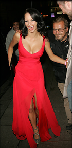 Celebrity Photo: Jessica Jane Clement 1504x3095   294 kb Viewed 281 times @BestEyeCandy.com Added 1092 days ago