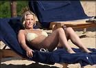 Celebrity Photo: Anastacia Newkirk 1500x1061   328 kb Viewed 116 times @BestEyeCandy.com Added 1080 days ago