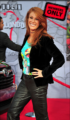 Celebrity Photo: Angie Everhart 2352x4018   1.6 mb Viewed 6 times @BestEyeCandy.com Added 896 days ago