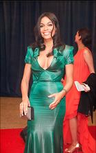 Celebrity Photo: Rosario Dawson 1024x1628   650 kb Viewed 111 times @BestEyeCandy.com Added 805 days ago