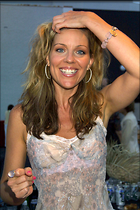 Celebrity Photo: Andrea Parker 8 Photos Photoset #227344 @BestEyeCandy.com Added 1028 days ago