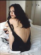 Celebrity Photo: Kristin Kreuk 595x800   121 kb Viewed 655 times @BestEyeCandy.com Added 1088 days ago