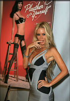 Celebrity Photo: Jenna Jameson 830x1200   79 kb Viewed 122 times @BestEyeCandy.com Added 951 days ago