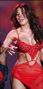 Celebrity Photo: Aida Yespica 1000x2080   377 kb Viewed 170 times @BestEyeCandy.com Added 1080 days ago