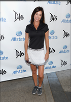 Celebrity Photo: Debbe Dunning 721x1024   193 kb Viewed 333 times @BestEyeCandy.com Added 1074 days ago