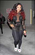 Celebrity Photo: Ashanti 2268x3600   979 kb Viewed 183 times @BestEyeCandy.com Added 1017 days ago