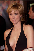 Celebrity Photo: Tea Leoni 847x1270   70 kb Viewed 4.230 times @BestEyeCandy.com Added 916 days ago
