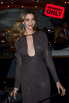 Celebrity Photo: Ana Beatriz Barros 2786x4185   2.8 mb Viewed 9 times @BestEyeCandy.com Added 1059 days ago
