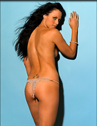 Celebrity Photo: Amanda Beard 763x991   111 kb Viewed 431 times @BestEyeCandy.com Added 1071 days ago