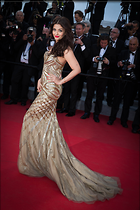 Celebrity Photo: Aishwarya Rai 2987x4481   1,034 kb Viewed 25 times @BestEyeCandy.com Added 1028 days ago