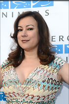 Celebrity Photo: Jennifer Tilly 683x1024   179 kb Viewed 294 times @BestEyeCandy.com Added 1055 days ago