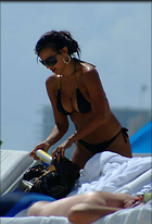 Celebrity Photo: Vida Guerra 678x999   38 kb Viewed 265 times @BestEyeCandy.com Added 1064 days ago