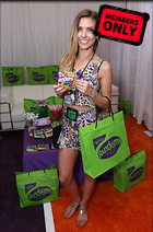 Celebrity Photo: Audrina Patridge 3540x5352   2.0 mb Viewed 5 times @BestEyeCandy.com Added 1016 days ago
