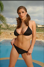 Celebrity Photo: Lucy Pinder 828x1270   63 kb Viewed 546 times @BestEyeCandy.com Added 1090 days ago