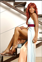 Celebrity Photo: Toni Braxton 800x1165   81 kb Viewed 304 times @BestEyeCandy.com Added 945 days ago