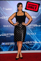 Celebrity Photo: Alicia Keys 2395x3600   3.6 mb Viewed 15 times @BestEyeCandy.com Added 974 days ago