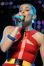 Celebrity Photo: Nelly Furtado 678x1024   96 kb Viewed 154 times @BestEyeCandy.com Added 1073 days ago