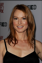 Celebrity Photo: Alicia Witt 1819x2731   966 kb Viewed 192 times @BestEyeCandy.com Added 1038 days ago