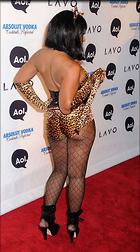 Celebrity Photo: Ashanti 1024x1843   227 kb Viewed 299 times @BestEyeCandy.com Added 1066 days ago