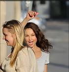 Celebrity Photo: Ashley Judd 1030x1076   200 kb Viewed 129 times @BestEyeCandy.com Added 1002 days ago