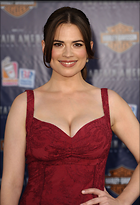 Celebrity Photo: Hayley Atwell 2051x3000   519 kb Viewed 1.554 times @BestEyeCandy.com Added 762 days ago