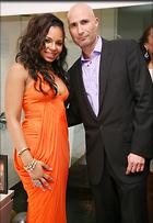 Celebrity Photo: Ashanti 2073x3000   632 kb Viewed 94 times @BestEyeCandy.com Added 1021 days ago