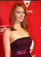 Celebrity Photo: Alicia Witt 2174x3000   1,076 kb Viewed 55 times @BestEyeCandy.com Added 1040 days ago
