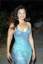 Celebrity Photo: Fran Drescher 670x1000   120 kb Viewed 560 times @BestEyeCandy.com Added 948 days ago