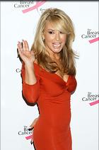 Celebrity Photo: Anastacia Newkirk 1994x3000   480 kb Viewed 192 times @BestEyeCandy.com Added 1008 days ago