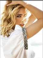 Celebrity Photo: Tea Leoni 768x1024   99 kb Viewed 665 times @BestEyeCandy.com Added 913 days ago