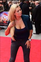 Celebrity Photo: Nicola Mclean 2396x3600   816 kb Viewed 376 times @BestEyeCandy.com Added 1035 days ago