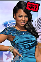 Celebrity Photo: Ashanti 2832x4256   2.2 mb Viewed 5 times @BestEyeCandy.com Added 1080 days ago