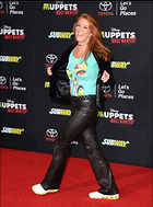 Celebrity Photo: Angie Everhart 2217x3000   1.3 mb Viewed 35 times @BestEyeCandy.com Added 896 days ago