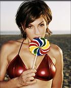 Celebrity Photo: Krista Allen 800x991   92 kb Viewed 141 times @BestEyeCandy.com Added 847 days ago