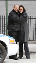 Celebrity Photo: Mariska Hargitay 2066x3600   683 kb Viewed 156 times @BestEyeCandy.com Added 949 days ago