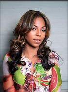 Celebrity Photo: Ashanti 8 Photos Photoset #227548 @BestEyeCandy.com Added 1069 days ago