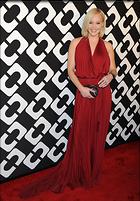 Celebrity Photo: Abbie Cornish 2550x3670   1.1 mb Viewed 25 times @BestEyeCandy.com Added 1064 days ago